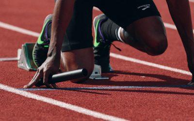«Le sport est le seul médicament qui agit sur la fatigue»